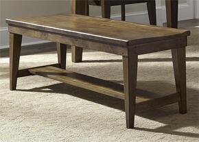 Liberty Furniture 382C9000B