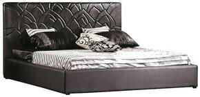 J and M Furniture 18020QB