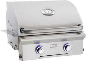 American Outdoor Grill 24NBL00SP