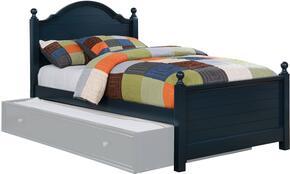 Furniture of America CM7158BLTBED