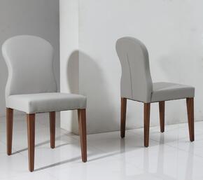 VIG Furniture VGGU8968CH