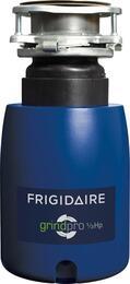 Frigidaire FFDI331DMS