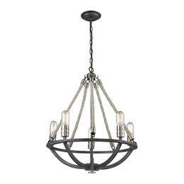 ELK Lighting 630565