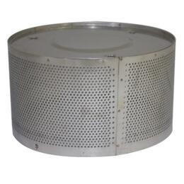 Lava Heat LHP110