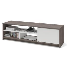 Bestar Furniture 162001147