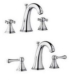 Grohe 20801000