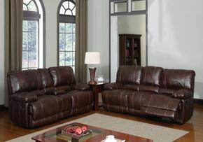 Global Furniture USA U1953SLCH