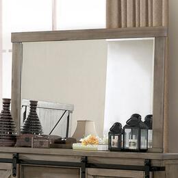 Furniture of America CM7734GYM