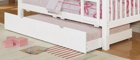 Acme Furniture 02356A