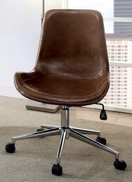 Furniture of America CMAC6530BR