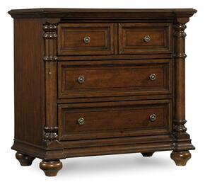 Hooker Furniture 538190016