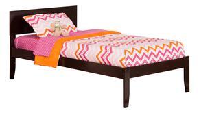Atlantic Furniture AR8121001