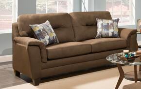 Chelsea Home Furniture 1810739337VLM