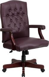 Flash Furniture 801LLF0019BYLEAGG