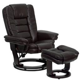 Flash Furniture BT7818BNGG