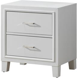 Glory Furniture G1275N