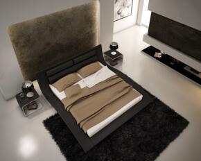 J and M Furniture 17836Q