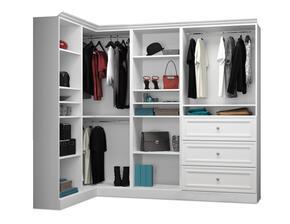 Bestar Furniture 4085417