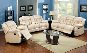 Furniture of America CM6827SLR