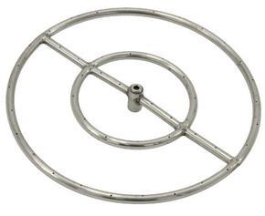 American Fireglass FRS30
