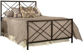 Hillsdale Furniture 2166BTWR
