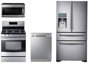 Samsung Appliance 728813