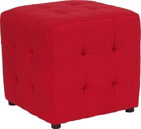Flash Furniture QYS02RDGG