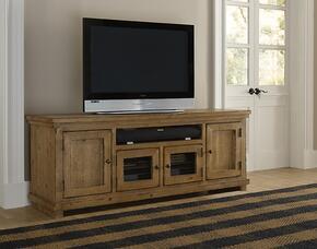 Progressive Furniture P608E74