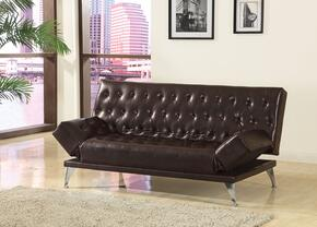Acme Furniture 57088