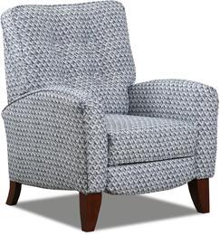 Lane Furniture 601111LILIINDIGO