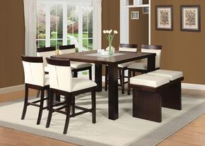 Acme Furniture 71035TCB