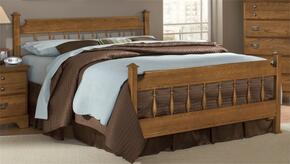 Carolina Furniture 3873503971900