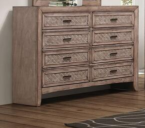 Acme Furniture 26035