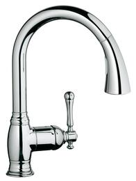 Grohe 33870001