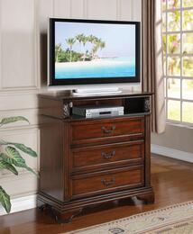 Acme Furniture 23350