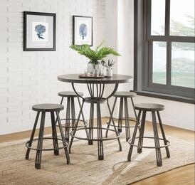 Acme Furniture 71885