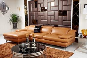 VIG Furniture VGKNK8392