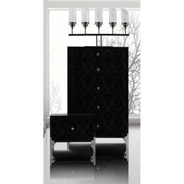 VIG Furniture PRAGUECH
