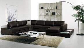 VIG Furniture VGYIT353