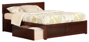 Atlantic Furniture AR8152114