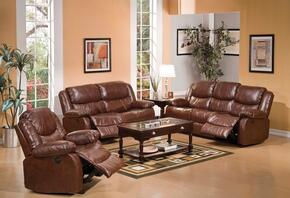 Acme Furniture 50200SLC