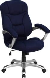 Flash Furniture GO725NVYGG