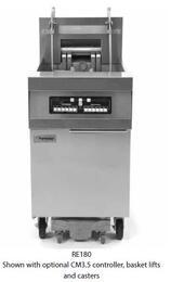 Frymaster FPRE180208