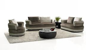 VIG Furniture 1016SOFASET