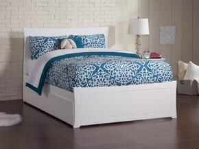 Atlantic Furniture AR9036012