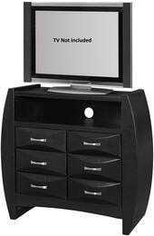 Glory Furniture G2900TV