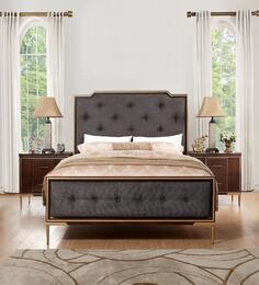 Acme Furniture 25957EK3SET