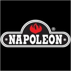 Napoleon W1750238