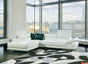 VIG Furniture VGEVSP8018