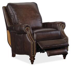 Hooker Furniture RC185089